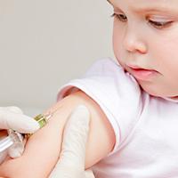 Les anti-vaccins ne pourront pas déroger à la règle !