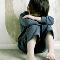 Stop à l'enfermement des enfants en France