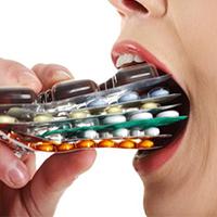 Pourquoi le naturel vaut souvent mieux que les médicaments