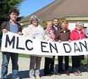 Sauvons la Maison des Loisirs et de la Culture (MLC) Claude Houillon !