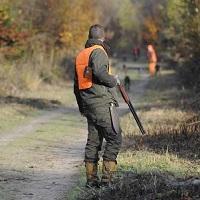 Quelle est votre position sur la chasse aujourd'hui en France ?