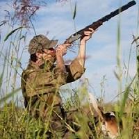 Réagir face aux abus de la chasse. Agir pour faire changer la loi.
