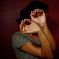 Justice pour l'indemnisation des victimes de viols ou d'inceste