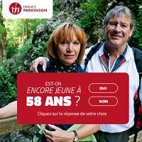 À 58 ans, la santé est essentielle. Cliquez ici pour savoir pourquoi !