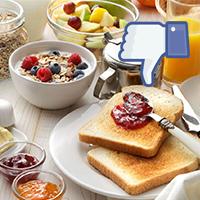 Les 10 gros mensonges de la nutrition conventionnelle