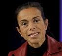 Victoire : Pour la démission d'Agnès Saal, PDG de l'INA !